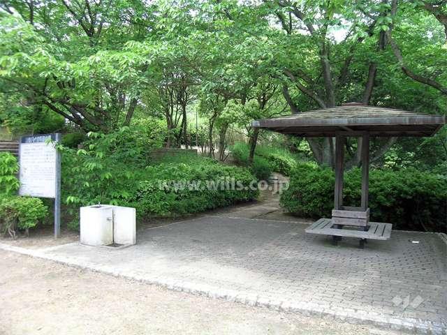 高塚公園5