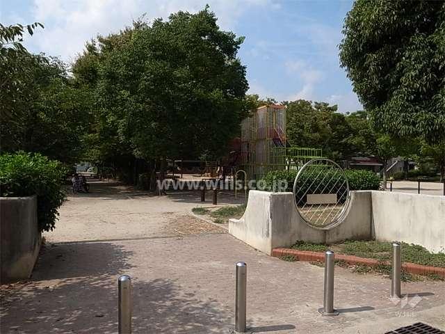 瓦林公園3