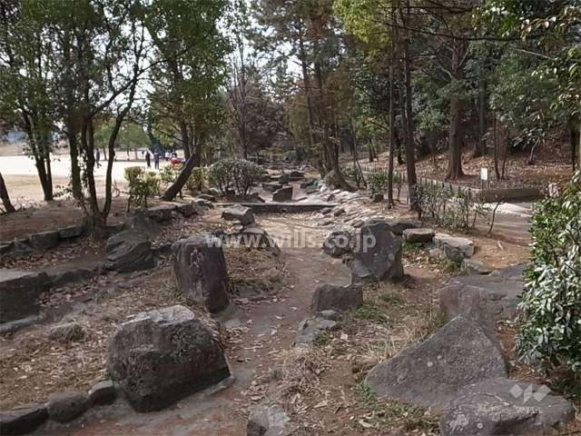 津雲公園11