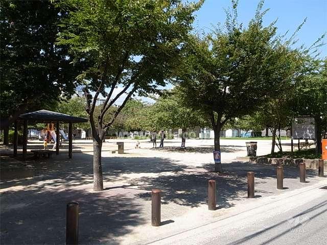 老松公園1