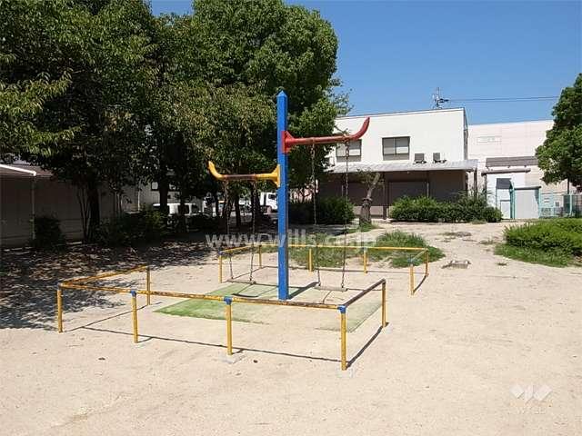 老松公園2