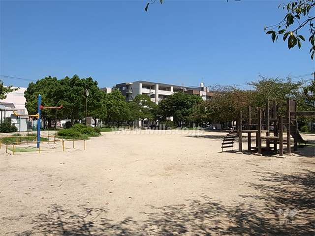 老松公園3