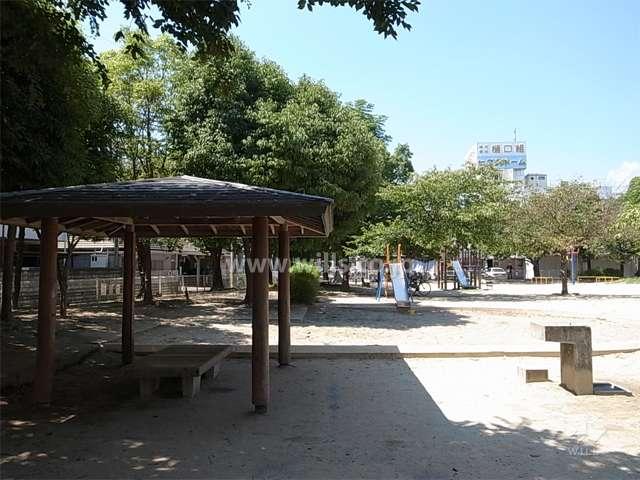老松公園5