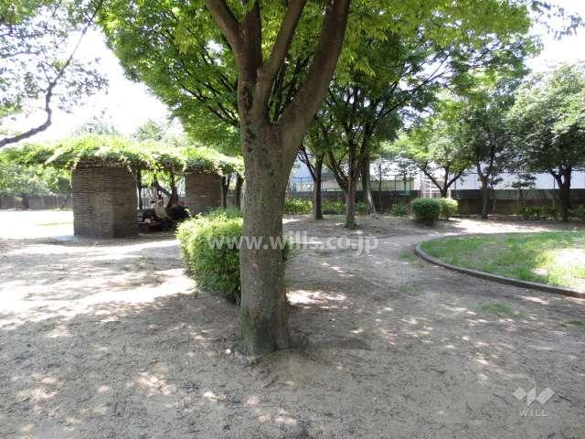 春風公園6