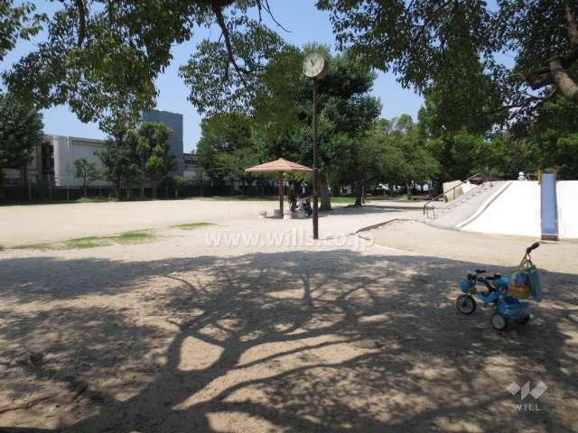 春風公園9