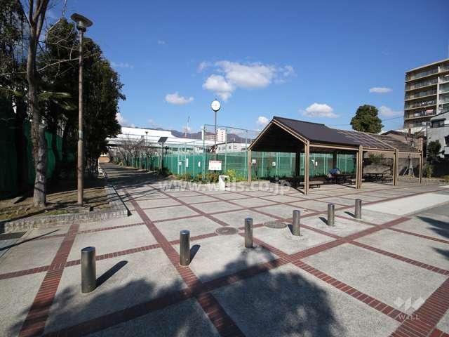瀬戸公園1