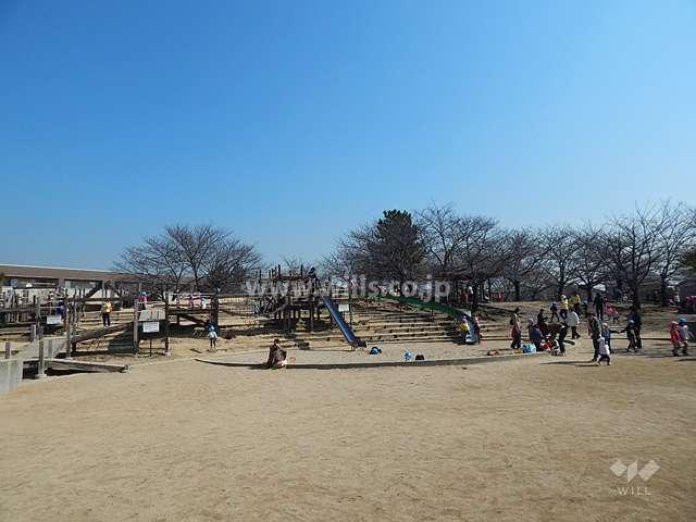 水尾公園1