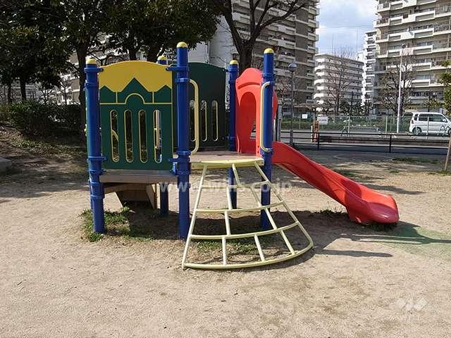 北江口中央公園4
