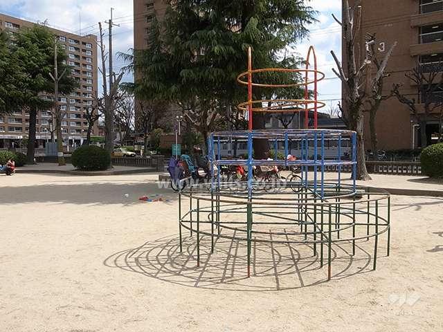 三番公園4