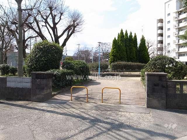 瑞光寺公園1