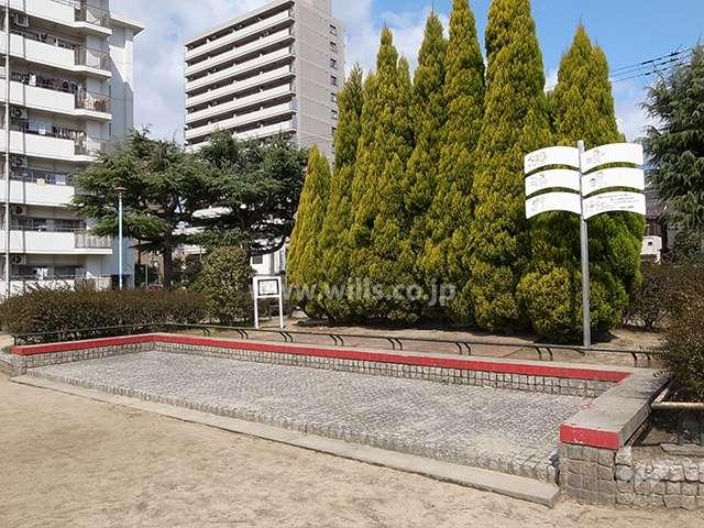 瑞光寺公園3