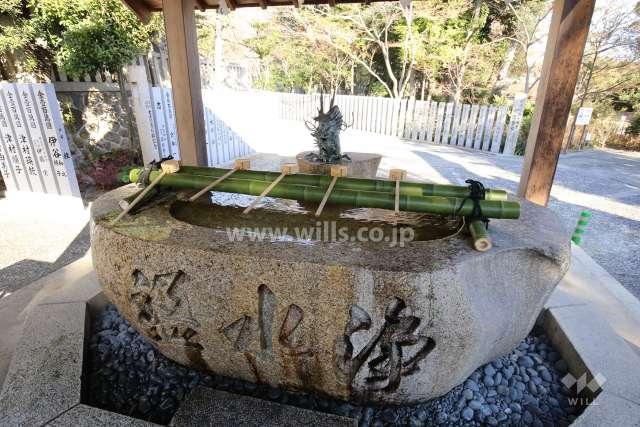 芦屋神社2