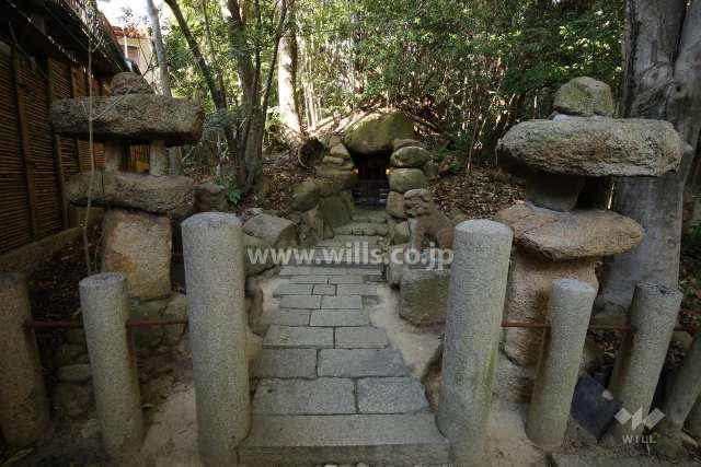 芦屋神社5