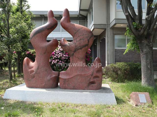 名古屋大学博物館5