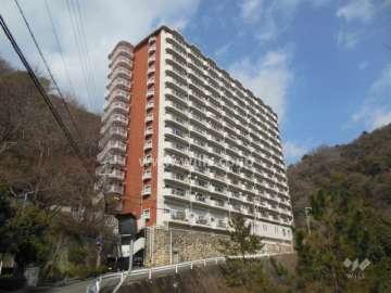 住吉 中学校 市立 神戸