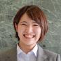 ウィルのスタッフ:吉田 奈央