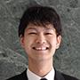 ウィルのスタッフ:小田 悠人